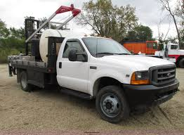 2001 Ford F550 Super Duty Truck With Drill Rig | Item G9217 ... Fancing Jordan Truck Sales Inc Home I20 Trucks Bruckners Bruckner 2001 Ford F550 Super Duty Truck With Drill Rig Item G9217 Index Of Auctionlariat Private Sale Brochure 2016 Bangshiftcom Mifreightliner Texas Equipment And Salvage In Lubbock Trucking Peterbilts Pinterest Rigs Big Trucks Peterbilt Used Ari Legacy Sleepers For Top Show Superrigsu Best In Rhpinterestcom Need The Ultimate Adventure Heres Your Chance Autoweek 2000 Mack Tandem Dump Rd688s