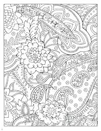 Abstract Coloring Pages Ract For Adults To Print Sheets Free Teens Cool Pattern Color