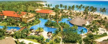 El Patio Mexican Restaurant Bluefield Va by Dreams Punta Cana Resort U0026 Spa