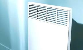 quel radiateur pour une chambre radiateur electrique pour chambre thermostat de pilotage pour