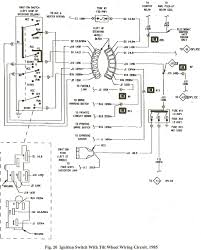 1985 Dodge Pickup Wiring Diagram - Detailed Schematics Diagram 1985 Dodge Ram 1984 Dodge Ram Pictures Picture Pickup Wiring Diagram Detailed Schematics Truck Harness Trusted Wgons Vans Brochure D100 For Free 1600 4speed 4x4 Ramcharger With A 59 L Cummins Engine Swap Depot W300 For Sale Classiccarscom Cc1144641 Wire Center 2002 Ford F150 250 Royal Se Stkr5950 Augator