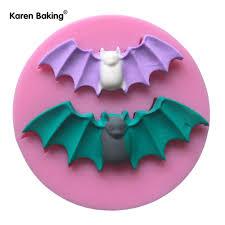 Halloween Jello Molds by Online Buy Wholesale Halloween Cake Molds From China Halloween