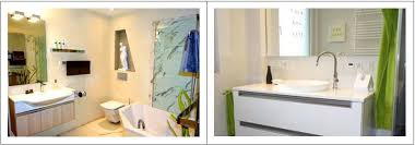 badplanung badgestaltung badrenovierung friedrichsdorf