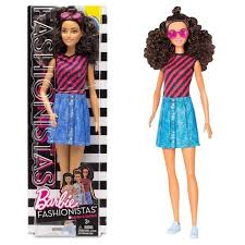 Barbie The Island Princess Tourtagr