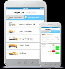 Mobile Inspection App Template - Pre-built Inspection Application ... Helpful Trucking Apps For Todays Truckers Tech The Long Haul Hacker News Progressive Web Hnpwa Truck Gps Route Navigation Android On Google Play Monster Truck Top 8 Free Mobile Drivers Best Smartphone Automotive Staffbase In 2018 Awesome Road The Milk Tanker Videos Cartoons Kids Trucks Builder Driving Simulator Games For Kids App Ranking And Ford F150 Video Start Your Own Uber Tow Roadside Assistance Instantly