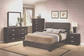 Elegant Modern Bedroom Interior Flowers Wooden Cabinets Bookcase Sets 2017 Ideas