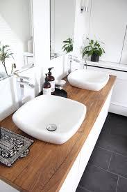 holz im badezimmer wissenswertes design dots