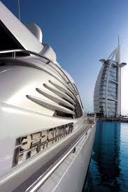 100 Burj Al Arab Plans Aqua Elite Events Luxury Rentals Event Planning Www