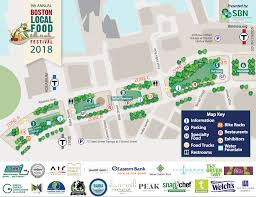 Home - Boston Local Food Festival Boston Local Food Festival ... Food Truck Road Trip Map My Retro Camper Restoration Project Trucks Roll Back Into Dtown Detroit On Friday Eater Chicken Rice Guys Bostons Middle Eastern Hal Street How Much Does A Cost Open For Business Boston Bathrooms City Releases Interactive Map Of Public Restrooms Your 2017 Guide To Montreals Food Trucks And Street Will Best Mexican In The Taco Blog Reviews Ratings Where Find Dtown Grand Rapids This Year Mlivecom