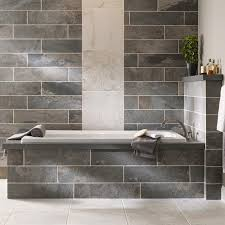 choosing grout and mortar