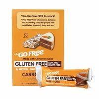 Nutrition Snack Bars At Costco