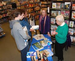 Barnes And Noble Minnetonka Events Suzann Yue Book Signing At Barnes And Noble In Minnetonka Mn Davidwheatoncom Bnhmar Twitter Rma Publicity Lease Retail Space Ridgehaven Mall On 08113201 Ridgedale Dr Events Midge Bubany Author Turns Mysterious Building Community Around Stories
