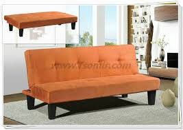 Affordable Sofa Beds – Coredesign Interiors