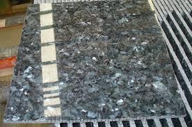 blue pearl granite polished tiles blue granite floor tile from