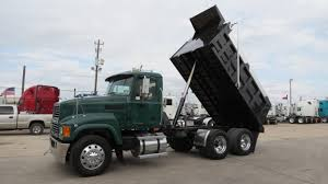 Dump Trucks Dreaded Houston Truck Photo Design For Sale By Owner ... Allstate Fleet And Equipment Sales Used 2016 Dodge Ram 1500 In Houston Texas Carmax Trucks For Dad Lifted For Sale In Best Truck Resource Lovely Lone Star Chevrolet 2018 Beautiful 2500 Tx Bestluxurycarsus Toyota Tundra Oro Car Cheap Incredible Cars By Finchers Auto Porter Salesused Kenworth T800 Youtube 2011 New Sport Awesome Has Mack Granite Gu Garbage