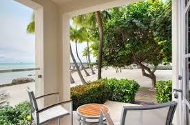 El Patio Motel Key West by Key West Resorts Casa Marina Key West Waldorf Astoria Hotel