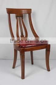 High Back Leather Seat Solid Hand Chinese Antique Wooden ... Carved Mahogany High Back Ding Side Chairs Collectors Weekly Arm Chair Kiefer And Upholstered Rest From Followbeacon Antique Vintage Set Of 6 Edwardian Oak French Style Fabric Solid Wood Wooden Buy Chairupholstered Chairssolid Beautiful Of Eight Quality Victorian 19th Century Renaissance Throne Four Antiquue Early 20th Art Deco Classical Chinese Fniture A Collecting Guide Christies Pdf 134