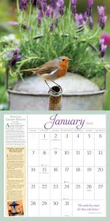 Amazon.com: Audubon Birds In The Garden Wall Calendar 2018 ... Marketplace Audubon Mason Bees Backyard Bird Shop Sibleys Birds Of The Midatlantic Southcentral States Amazoncom In Garden Wall Calendar 2018 Home Page The House Ny 97 Best Michaels Craft Store Coupons Discounts Images On Wild Fersbirdseed Blendsnature 25 Unique Birds Unlimited Ideas Pinterest Stained Glass Patterns 01557013429 Predator Guide Protect Your Yard Little Book Songs Andrea Pnington Caz