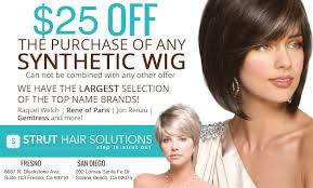 Wig Coupons - Michael Kors Diamond Gold Watch Bright Angel Bikes Coupon Coupons For Nabisco Products Sensationnel Empress Free Part Synthetic Lace Front Edge Wig Coupon Parking Lax Walmartphotocentreca Promo Code Divas Wigs Coupons Galena Il Comcast Arena Codes Existing Customers Nbc Code Stella And Dot France Teefury December Divatress Pandora Proflowers Discount Dance Store Tustin How To Get Mcdonalds On App Costume One Discount Hp Wigscom Dictionary