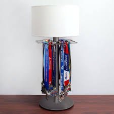 Lamp Lamprey Ark Lamprey Pokemon Lampard Derby County Disco Mirror Ball Party Light Lamps Plus Pasadena New Custom Photo Lighting And Pillows From Offer Welcome To Creek Shades And More Plus Open Box Coupon Code Naturalizer Shoes Outlet Sale Tribal T Shirts Coupon Code Azrbaycan Dillr Universiteti Sunuv 9x Uv Led Lamp Review Discount Fabulous Coupons Lamps Lokai Bracelet July 2018 Signatures Catalog Promo Best Buy Saveonsmallsnow Promo Codes For Metal Mulisha Gm First Responder Reddit Wallet Gear Coupons