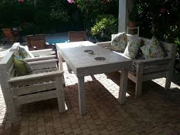 Great Incredible Used Outdoor Furniture For Sale Pertaining To