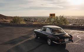 100 Craigslist Palm Springs Cars And Trucks How I Bought An 74 Alfa Romeo GTV Drove 1700 Miles Home