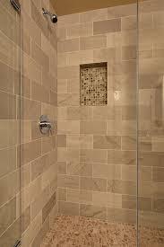 tile for shower walls tiles bathroom choose carefully 11