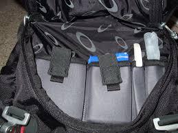 Oakley Bags Kitchen Sink Backpack by Oakley Delta Echo Project
