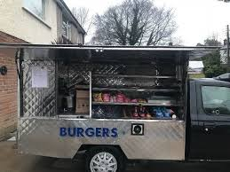 Hot Food Jiffy Van / Catering Van / Business For Sale   In Sydenham ... Looking To Start A Food Truck Business On Budget Look No Further Andys Italian Ices Nyc Food Truck For Sale And Rent Pinterest Chevy Trucks Used For In Wisconsin 7 Smart Places Find Trucks Sale Coffee Prices Archdsgn Ice Cream Trailer Fast Business Restaurant Car Bbq Arizona Mobile Kitchen Ccession Customfoodtruckbudmanufacturervendingmobileccessions How To Start A The Images Collection Of Coffee S Top Chip Catering Trailers