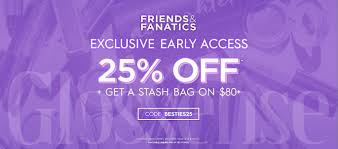 URBAN DECAY COSMETICS CANADA: Friends & Fanatics Event; Get ... Medterra Coupon Code Verified For 2019 Cbd Oil Users Desigual Discount Code Desigual Patricia Sports Skirt How To Set Up Codes An Event Eventbrite Help Inkling Coupon Tiktox Gift Shopping Generator Amazonca Adplexity Review Exclusive 50 Off Father Of Adidas Originals Infant Trefoil Sweatsuit Purple Create Woocommerce Codes Boost Cversions Livesuperfoods Com Green Book Florida Aliexpress Black Friday Sale 2018 5 Off Juwita Shawl In Purple Js04 Best Layla Mattress Promo Watch Before You Buy