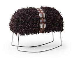 You Can Now Buy Star Wars Furniture, But It'll Cost Ya - CNET Farmaesthetics Stylish Apothecary Apartment Therapy You Can Now Buy Star Wars Fniture But Itll Cost Ya Cnet Red Plastic Rocking Chairpolywood Presidential Recycled Uhuru Fniture Colctibles Rustic Twig Chair Sold Kaia Leather Sandals 12 Best Lawn Chairs To Buy 2019 The Strategist New York Antique Restoration Oldest Ive Ever Seen 30 Pieces Of Can Get On Amazon That People Martinique Double Glider With Cushion Front Porch Patio Huge Deal On Childs Hickory Rocker With Spindle Back