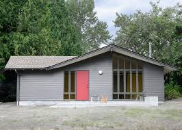 SHED Converts Seattle Horse Stable Into Studio And Guesthouse Backyards Ergonomic Designer Garden Shed Cadagucom Homes 23 Catarsisdequiron Storage Sheds And Buildings Custom Build Options Tuff Fruitesborrascom 100 Images The Best Home Mighty Cabanas Precut Cabins Play Houses Advantages Of Modern Shed Modern House A Tiny Cabin In An Allamerican Town Offers A Designer Respite Inspiring Plan 3d House Golesus Snowrelated Design Architecture Dezeen Style Homes Small Plans Your Outdoor With Free Design Ideas