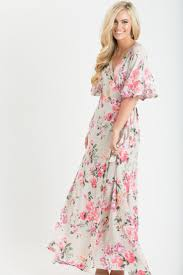 275 best perfect dress images on pinterest maxi dresses floral