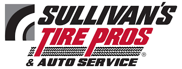 Sullivans Tire Pros & Auto Service. | Quality Tire Sales And Auto ... Five Star Truck Center 46 Photos Oil Lube Filter Service Welcome To Ironside Body Sold Commercial Trucks Equipment Maintenance Repair Hasek Automotive And Supply Layout Of A Mobile Maintenance Service Truck Fleet Owner Sullivans Tire Pros Auto Quality Sales Sapp Bros Travel Centers Home Loves Stops Acquires Speedco From Bridgestone Americas Goodyear Opens New Marshall Group South Burlington Vt Tires Shop 24 Hour Road Mccarthy