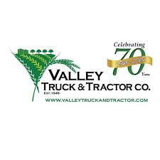 Valley Truck & Tractor Co. - Posts | Facebook Vanguard Truck Centers Commercial Dealer Parts Sales Service Affinity Center New Inventory Used Steubenville Details First Dublinmade Volvo Truck Back Home The Southwest Times Pickup Custom Trucks Accsories In Roanoke Blacksburg Central Valley Competitors Revenue And Employees Hino Isuzu Serving Medina Oh Location Yuba Tractor City California