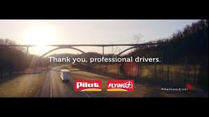 Dear Professional Driver... Thank You! - YouTube D Fraud Csd Director Calvin Owens Accused Of Allege What Does Teslas Automated Truck Mean For Truckers Wired Cdl License Traing In Bridgeport Ct Nettts New England Tractor Driving Schools Yahoo Local Search Results Welcome To United States School With Entry Level The Us Doesnt Have Enough Truckers And Its Starting To Cause Dear Professional Driver Thank You Youtube How Much Does Oversize Trucking Pay Pilot_trucking_header Pilot Trucking Ats Peterbilt 567 Heavy Haul Wtrailking Trailer Wind Become A 13 Steps With Pictures Wikihow Jobs At Transport Mechanic