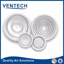 Round Ceiling Air Vent Deflector by Air Vent Ceiling Air Vent Ceiling Suppliers And Manufacturers At
