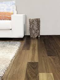 Vinyl Flooring Remnants Perth by Flooring U0026 Floor Coverings In Australia Flooring Xtra