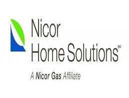 Nicor Home Solutions