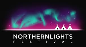 Northern Lights New Year s Festival