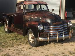1949 Chevy Truck – 5 Window (rat-rod) - Used Chevrolet Other Pickups ... 26 27 28 29 30 Chevy Truck Parts Rat Rod 1500 Pclick 1939 Chevy Pickup Truck Hot Street Rat Rod Cool Lookin Trucks No Vat Classic 57 1951 Arizona Ratrod 3100 1965 C10 Photo 1 Banks Shop Ptoshoot Cowgirls Last Stand Great Chevrolet 1952 Chevy Truck Rat Rod Hot Barn Find Project 1953 Pick Up Import Approved Chevrolet Designs 1934 My Pinterest Rods