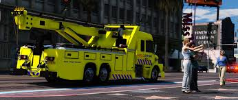 Replacement Of Towtruck.ytd In GTA 5 (11 File) Custom Trucks In Gta 5 Elegant Maz Tow Truck For San Andreas Tellermorrow Towtruck From Soa Release Improved Tow Script Includes 2 Custom Flatbeds Gta Rare Tow Truck Location Rare Car Guide 10 V Youtube Flatbed Xbox 360 Controls Ltt Mtl Im Not Mental Addonoiv Wipers Liveries Template Scania R500 V10 Fs 2015 Download Game Mods Ets Restored 4 On