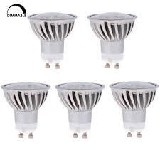 cheap gu24 led bulb find gu24 led bulb deals on line at alibaba