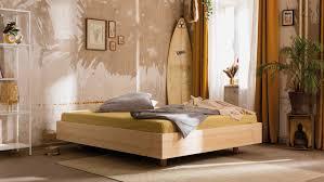 nachhaltige möbel 10 öko möbel alternativen zu ikea