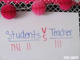 Student Bathroom Pass Ideas by Miss Giraffe U0027s Class 20 Classroom Management Strategies You Can