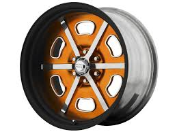American Racing Rims - Orange !! I Need These For My Truck ... American Racing Vintage Wheel Catalogs Modern Ar969 Ansen Off Road American Racing Vn507 Rodder Vintage Silver With Diamond Cut Lip Amazoncom Custom Wheels Ar105 Torq Thrust M Gloss Heritage 1pc Vn701 Nova Ar903 Machined Black For Sale Vn309 Torqthrust Original Silver Painted Forged Vf493 Custom Finishes Classic Deals Vnt70r Vf526 2pc Polished Rims Ar767 Glossy 16 Ag Motoring