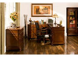 Raymour And Flanigan Desks by Bristol Court Traditional Home Office Collection Design Tips