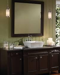 bathroom lighting showroom in ma luica lighing design