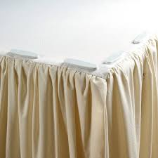 bed skirt pins for keeping bed skirt in a place hq home decor ideas