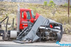 Driver Of Pickup Truck Killed After Collision With Semi On Highway ... Luff Trucking Llc Home Facebook Truck Trailer Transport Express Freight Logistic Diesel Mack Largest Yrc Series Rdwy 558000 561124 Index Of Imagestruckswhite01959hauler 1974 Ford C 700 Cab Over Engine Roadway Van Orange Fsvl H Road Transport Wikipedia Roadways One Stop Solutions Attenuators Krc Safety Co Inc Truck Drivers Indicted In Two Separate 5fatality 2015 Crashes On Companies Directory Driver Dies When Ctortrailer Leaves The Road And Plunges